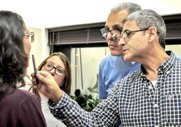 """שיקום הפה בירושלים - ד""""ר אבי בביוב בהתייעצות , ד""""ר בביוב , דוקטור אבי בביוב , מרפאת שיניים אבי בביוב , השתלת שיניים"""