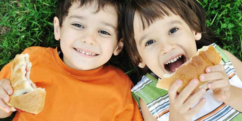 יישור שיניים לילדים בירושלים