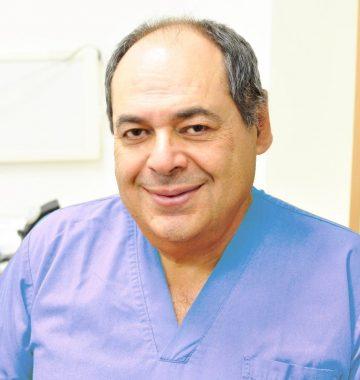 """ד""""ר רובי ינקו , ד""""ר בביוב , דוקטור אבי בביוב , מרפאת שיניים אבי בביוב , השתלת שיניים"""