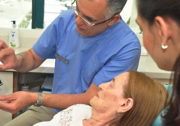 """ד""""ר בביוב טיפולי שיניים"""